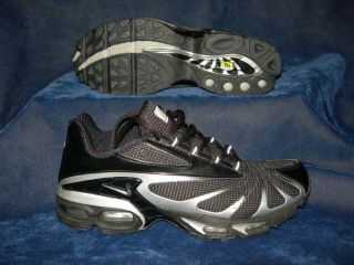 sports shoes feaa2 750fd nike air max tailwind plus 5